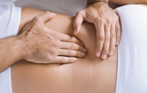Back Pain Chiropractor Ocala, FL